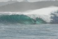vague-bleue-Indo-1