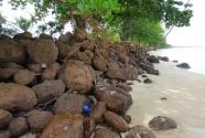 Figure-13-628-boulders