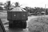 Figure-16-2069-truck--mined-sand