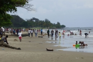 Figure-17-859-swimming-beach-Libreville