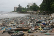 Figure-18-2154-garbage-on-beach