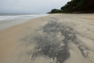 Figure-6-086-heavy-mineral-sand-Gabon