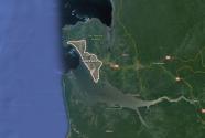 librevill-map-fi1