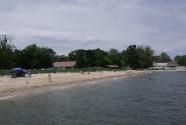 Gloucester Point  Beach, Virginia