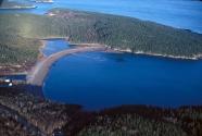 Jasper Beach (Figure 1)