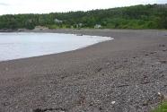 Jasper Beach (Figure 3)