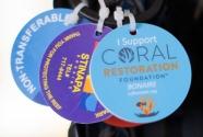 Coral-tag