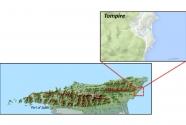 Figure 1 Trinidad