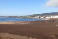 fig11-beach-on-island-of-Terceira