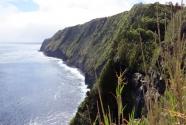 fig13-Steep-coastal-cliffs-at-Nordeste