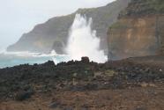 fig16-azores-cliffs-at-Ponta-da-Ferraria