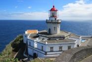 fig9-Lighthouse-at-Nordeste