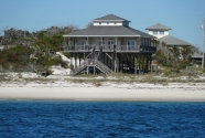 Figure-13-house-in-front-of-dune