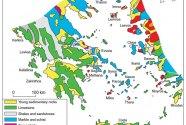Figure-10.-SIMPLIFIED-GEOLOGY-OF-GREEK-ISLANDS-