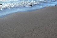 Figure-12.-Black-Sand-Beach