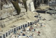 Figure-3-Opal-Cliffs