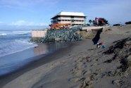 Figure-8.-Monterey-Beach-Hotel-Feb.-2009