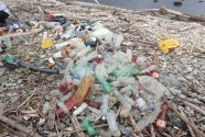 IA-collected-plastic-1
