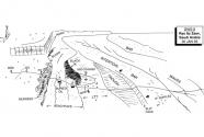 Mt. Mitchell station GWS-8, located ~5 km north of Ras az Zawr