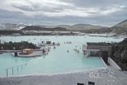 Blue-Lagoon,-Iceland2-1---Longo
