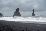 Reynisfjara,-Iceland11-Longo