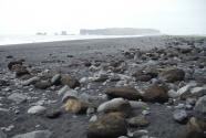 Reynisfjara-black-sand-beach-12----Longo
