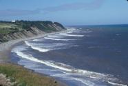 Fig4B-Flat-Island-Wave-erosion