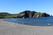 Figure-17-Salmon-Cove-scenic