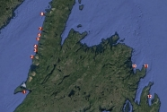 fig1-map-neal-kelley