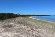 fig12.-Good-Harbor-Bay-Beach-Dune-Lines