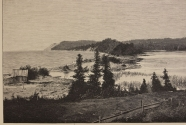 fig7.-Plate-VIII-of-Gilbert's-1884study-showing-the-Empire-spit-that-formed-teh-beach-in-front-of-Soth-BarLake-IMG_0213