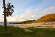 Anakena-Beach-2-cc