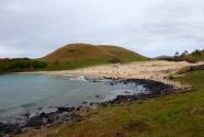 Anakena-Beach-cc