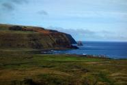 Moai--of-Ahu-Tongariki-cc