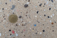 fig15-microplastics-rapa-nui