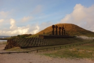 moai-Anakena-Beach-cc