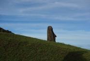moai-cc-one