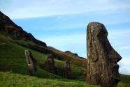 moai-plus-cc