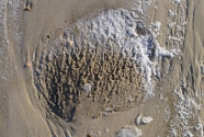 Figure-3-sand-volcanos