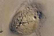 Figure-7-sand-volcanos
