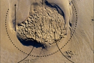 Figure-9-sand-volcanos