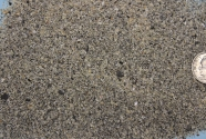 Fig.-13-sand-color