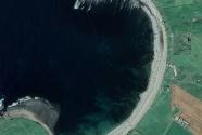 Fig.-2-Skaill-Bay-Orkney-bom-neal