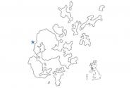 fig1-bom-wneal-scotland