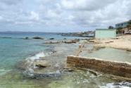 Kralendrink-Bonaire