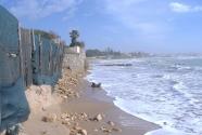 Sicily-Italy-nelson