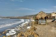 erosion-columbia-nelson