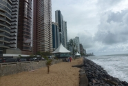 Fig.-11-Recife-sand-pit-replacing-beach-JAGC