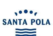 Logo-Turismo-3-versiones-Santa-Pola