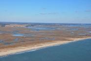 Assawoman Island, Virginia